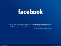 Facebook_001