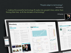 Ed_peopleadaptadapttopeople