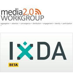 Media20_ixda