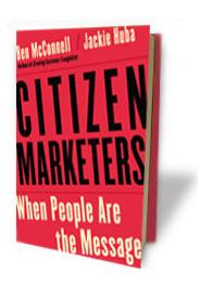 Citizenmarketers_bok