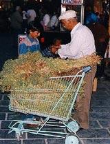 Ehandel_cart